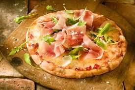 Pilihan Menu Pizza Di Restorant Pizzeria Credo Di Seattle Yang Wajib Dicoba