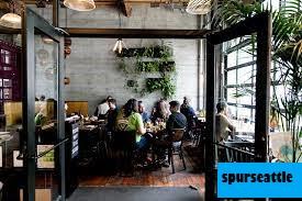 Rekomendasi Restoran Vegan Terbaik di Seattle