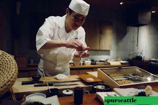 Rekomendasi Restoran Jepang di Amerika Serikat