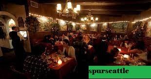 Restoran Favorit Selebriti di Beverly Hills