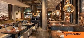 5 Restoran Terbaik di New York, Amerika Serikat