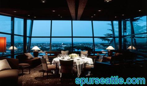 10 Restoran Terbaik Di Queen Anne, Seattle Amerika